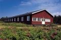 Aussenansicht vom Gruppenhaus 03453832 Bjerge in Dänemark 4480 St. Fuglede für Gruppenfreizeiten