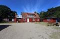 Aussenansicht vom Gruppenhaus 03453804 Noerrevang in Dänemark 4581 Roervig für Gruppenfreizeiten