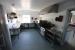 2. Küche KLK-Gruppenhaus - Noerrevang