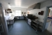 2. Küche Noerrevang
