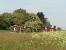 1. Aussenansicht Skovbyholm
