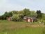1. Gelände Skovbyholm