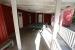 1. Sauna KLK-Gruppenhaus - Skovbyholm