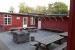 4. Terasse KLK-Gruppenhaus - Skovbyholm