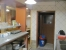 1. Küche Gruppenhaus Petra ***