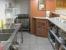 2. Küche Gruppenhaus Petra ***