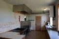Küchenbild vom Gruppenhaus 03453465 Gruppenhaus ODDESUNDLEJREN in Dänemark 7790 Thyholm für Familienfreizeiten