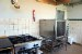2. Küche Oddesundlejren