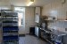 3. Küche Oddesundlejren