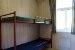 2. Schlafzimmer Oddesundlejren