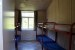 3. Schlafzimmer Oddesundlejren