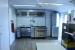 1. Küche Gruppenhaus Vollenhove