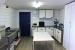 2. Küche Gruppenhaus Vollenhove