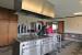 1. Küche Remmerstrandlejren