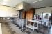 3. Küche Remmerstrandlejren