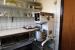 4. Küche Remmerstrandlejren