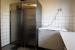 5. Küche Remmerstrandlejren