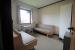 2. Schlafzimmer Remmerstrandlejren