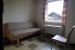 4. Schlafzimmer Remmerstrandlejren