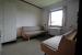 5. Schlafzimmer Remmerstrandlejren