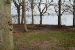 3. Gelände Houens Odde Gilwellhytterne