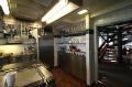Küchenbild vom Gruppenhaus 03453111 Houens Odde Gilwellhytterne in Dänemark 6000 Kolding für Familienfreizeiten