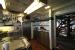 1. Küche Houens Odde Gilwellhytterne