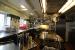 3. Küche Houens Odde Gilwellhytterne