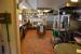 4. Küche Houens Odde Gilwellhytterne