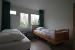 3. Schlafzimmer Gruppenhaus Diffelen IV