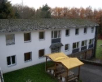 Aussenansicht vom Gruppenhaus 03493018 Jugendgästehaus Bergneustadt in Dänemark 51702 Bergneustadt für Gruppenfreizeiten