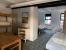 3. Schlafzimmer Langbjerggaard