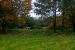 9. Gelände Lurendal