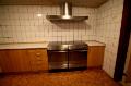 Küchenbild vom Gruppenhaus 03453079 Lurendal in Dänemark 6580 Vamdrup für Familienfreizeiten