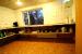 3. Küche Lurendal