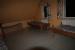 5. Schlafzimmer Lurendal