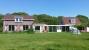 Objektbild Ferienhaus Bosrand