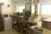 5. Küche Gruppenhaus HOOGSTEDE