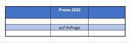 Preisliste vom Gruppenhaus 00490498 Gruppenhaus HOOGSTEDE in Deutschland 49846 Hoogstede für Gruppenreisen