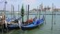 Objektbild ZEBU-Dorf Venedig - Italien