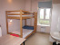 2. Schlafzimmer GRUPPENHAUS MAHALON
