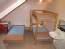 4. Schlafzimmer GRUPPENHAUS MAHALON
