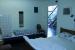 1. Schlafzimmer Gruppenhaus Oosterzee I