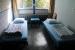 1. Schlafzimmer Gruppenhaus Het Water I