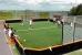 1. Sportplatz Gruppenhaus Het Water I