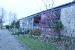 1. Terasse Gruppenhaus Het Water I