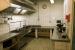 1. Küche Gruppenhaus Het Water II