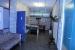 1. Sauna Gruppenhaus Het Water II