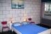 1. Schlafzimmer Gruppenhaus Het Water II
