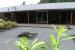 1. Aussenansicht Gruppenhaus Boerenhoeve III